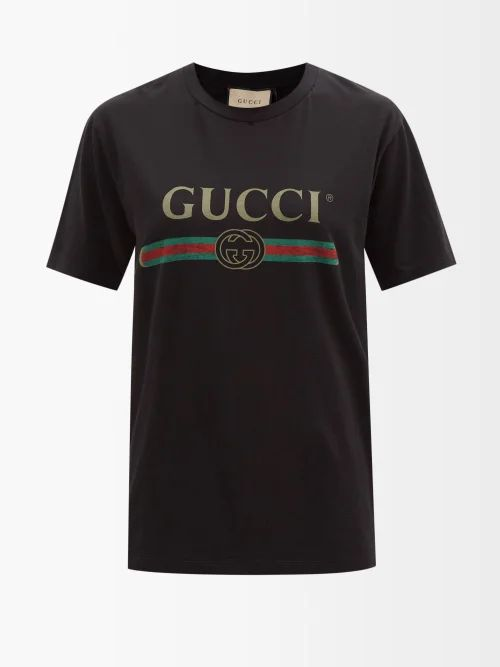 Spencer Vladimir - On Deck Cable Knit Cashmere Sweater - Womens - Grey White