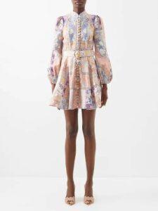 Max Mara - Veggia Sweater - Womens - Beige