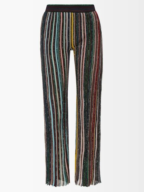 Weekend Max Mara - Fiorigi Sweater - Womens - Yellow