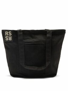 Weekend Max Mara - Gommoso Skirt - Womens - White Multi