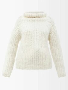 Gucci - Gg Jacquard Single Breasted Blazer - Womens - Green Multi