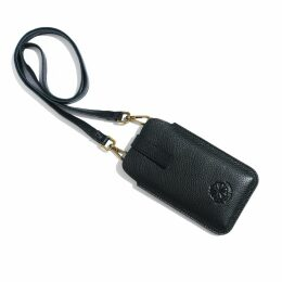 Nissa - Bodycon Dress With Lace Details On The Sleeves