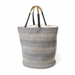 JIRI KALFAR - Pink Sequin Embroidered Dress
