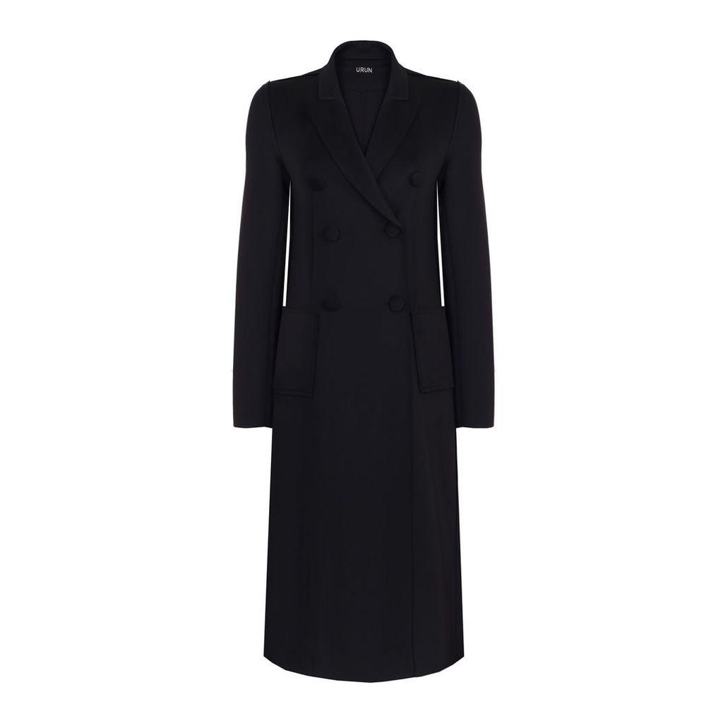 URUN - Urun Tuxedo Coat