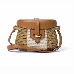 Nissa - Floral Print Jacket