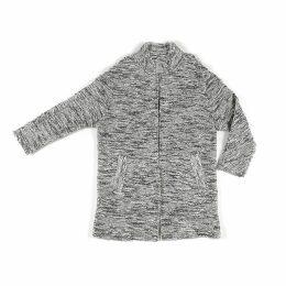 Boo Pala - Sakura Knit Jacket