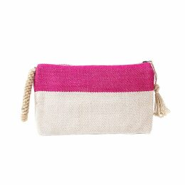 JIRI KALFAR - Gold Silk Dress