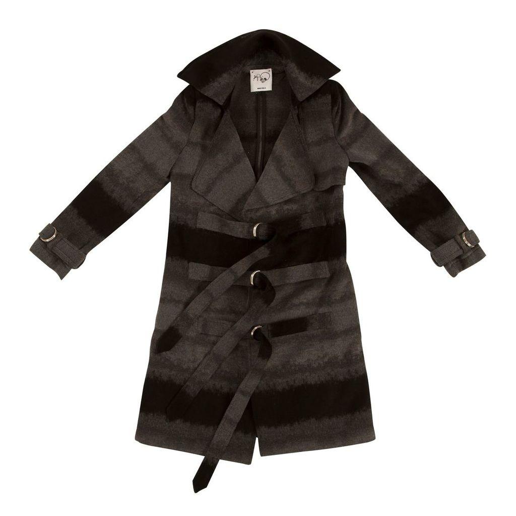 Boo Pala - Transition Coat
