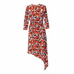 SABINNA - Charlotte Culottes Wool