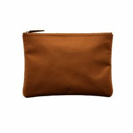 IGGY & BURT - The Abstract Fairisle Jumper Black