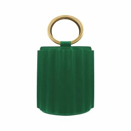 WtR - Chelsea Cream Wool Blend Turtle Neck Tunic