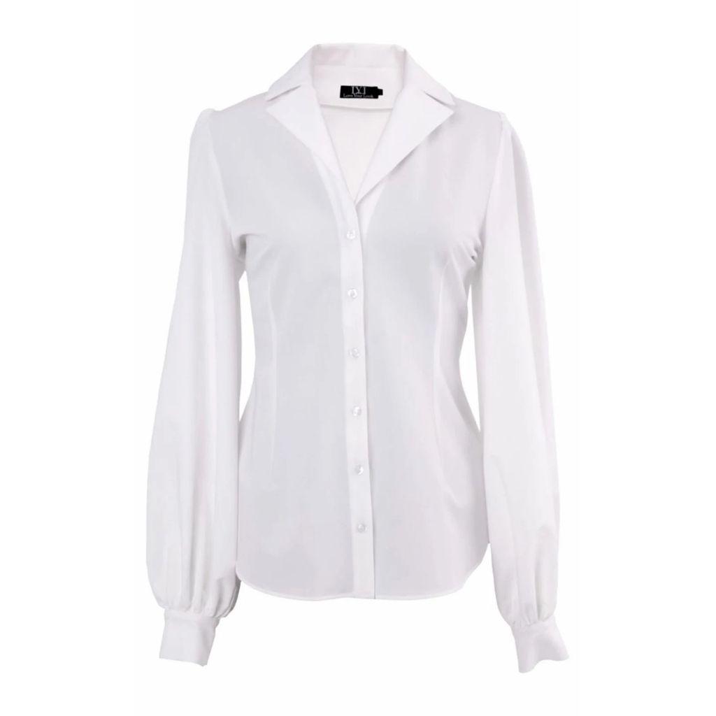 EMMI LDN - Camo Jacket Charcoal & Pink Lemonade