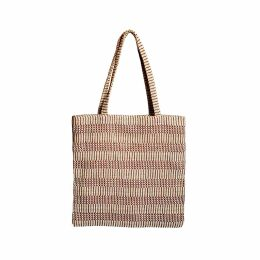 JIRI KALFAR - Double Layered Skirt With Slit