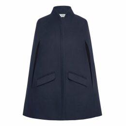 JIRI KALFAR - Tassel Skirt