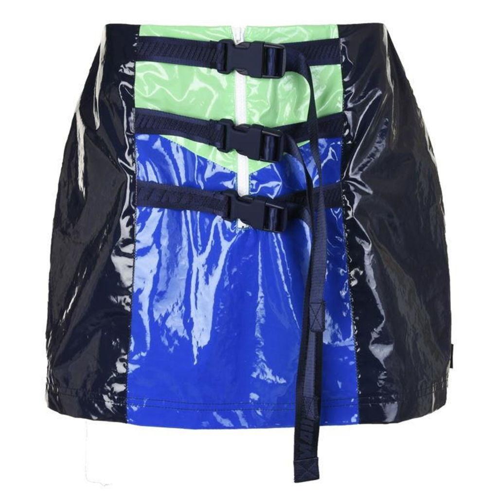 FENTY PUMA by Rihanna Belt Skirt