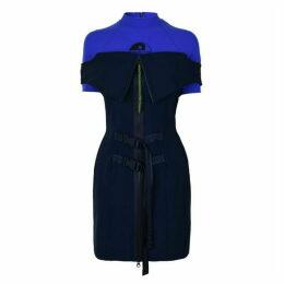 FENTY PUMA by Rihanna Wetsuit Dress