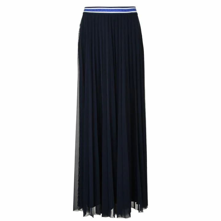 Laurel Maxi Skirt