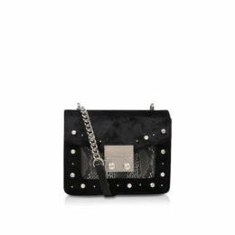 BOO MINI BOX EVENING BAG