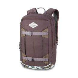 Dakine Team Mission Pro 25L Backpack - Leanne Pelosi (One Size Only)