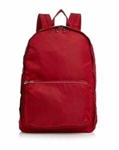 State Lorimer Neon Trim Backpack