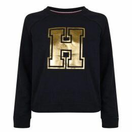 Tommy Hilfiger Monogram H Sweatshirt