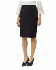 Hobbs London Everly Pencil Skirt