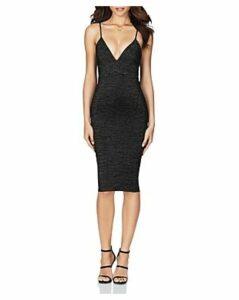 Nookie Aura Body-Con Dress