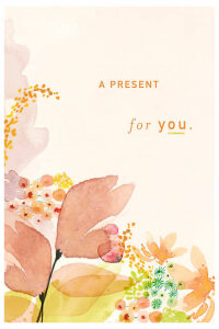 Anthropologie e-Gift Card - Carbon, Size 500