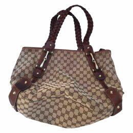Pelham cloth handbag