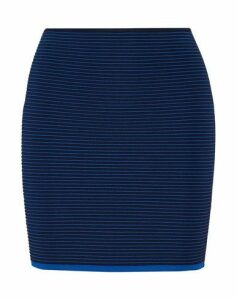 LA LIGNE SKIRTS Mini skirts Women on YOOX.COM