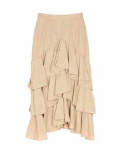 MILLA MILLA® SKIRTS 3/4 length skirts Women on YOOX.COM