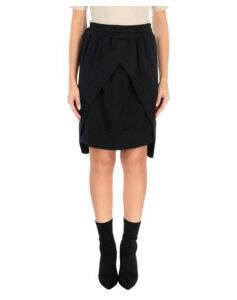 D.GNAK by KANG.D SKIRTS Knee length skirts Women on YOOX.COM