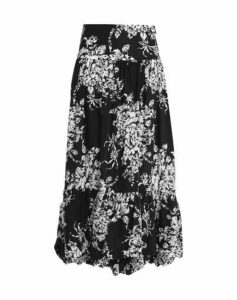 SONIA RYKIEL SKIRTS 3/4 length skirts Women on YOOX.COM