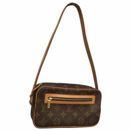 Cite cloth handbag