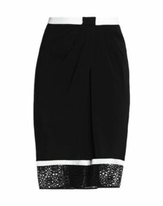 VIONNET SKIRTS 3/4 length skirts Women on YOOX.COM