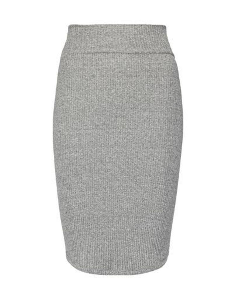 ENZA COSTA SKIRTS Knee length skirts Women on YOOX.COM