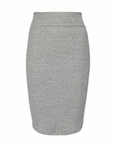 ENZA COSTA SKIRTS Knee length skirts Women on YOOX.COM