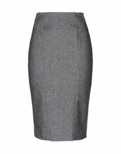 8 by YOOX SKIRTS 3/4 length skirts Women on YOOX.COM