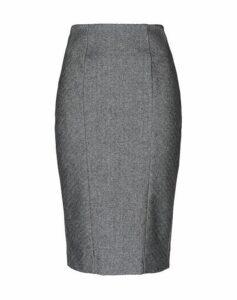 8 by YOOX SKIRTS 3/4 length skirts Women on YOOX.COM