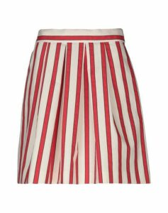 NORA BARTH SKIRTS Knee length skirts Women on YOOX.COM