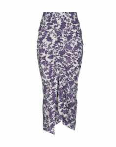 PREEN by THORNTON BREGAZZI SKIRTS 3/4 length skirts Women on YOOX.COM