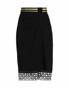 VIONNET SKIRTS Knee length skirts Women on YOOX.COM