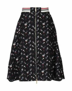 THOM BROWNE SKIRTS 3/4 length skirts Women on YOOX.COM