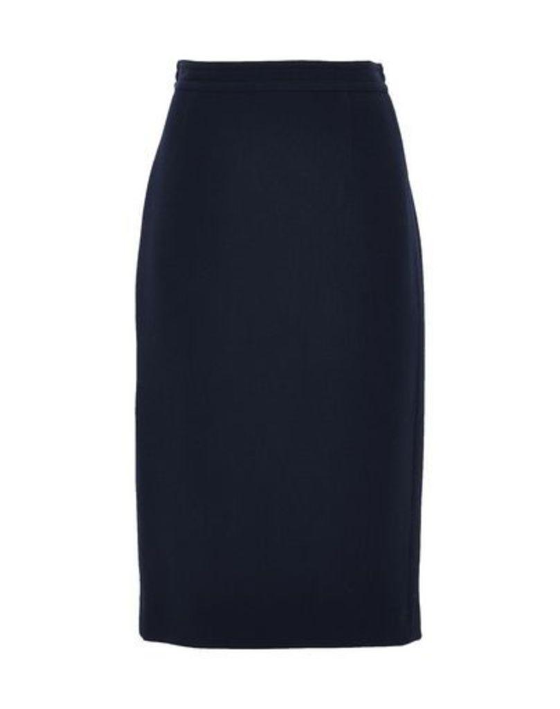 ANTONIO BERARDI SKIRTS 3/4 length skirts Women on YOOX.COM