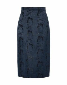 ANTONIO BERARDI SKIRTS 3/4 length skirts Women on YOOX.COM
