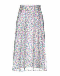 CHRISTOPHER KANE SKIRTS 3/4 length skirts Women on YOOX.COM