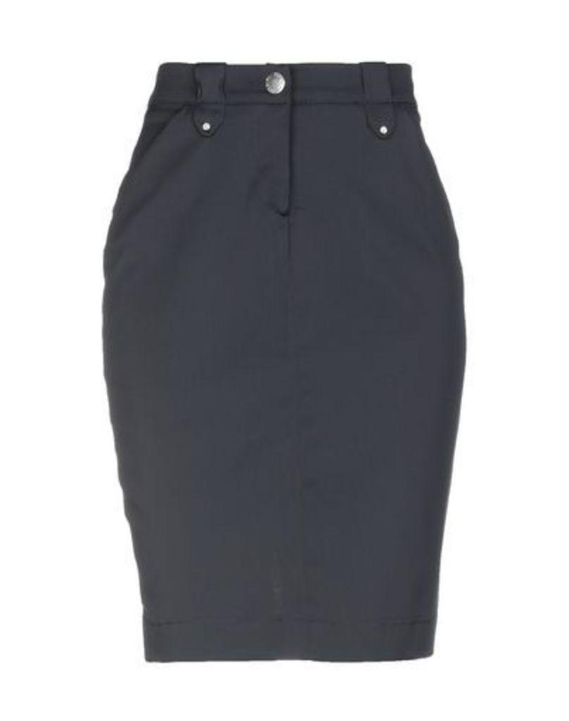 FLY GIRL SKIRTS Knee length skirts Women on YOOX.COM