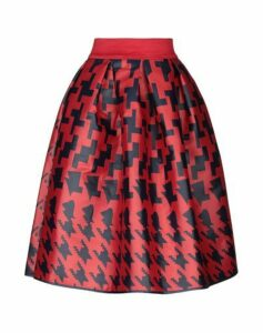 MARIA DI SOLE SKIRTS 3/4 length skirts Women on YOOX.COM