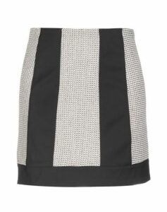 PATRIZIA PEPE SKIRTS Knee length skirts Women on YOOX.COM