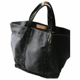 Cabas linen 24h bag
